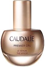 """Parfüm, Parfüméria, kozmetikum Arcszérum """"Ránctalanító esszencia"""" - Caudalie Premier Cru The Serum"""