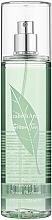 Parfüm, Parfüméria, kozmetikum Elizabeth Arden Green Tea Fine Fragrance Mist - Testpermet