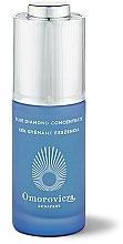 Parfüm, Parfüméria, kozmetikum Arckoncentrátum - Omorovicza Blue Diamond Concentrate