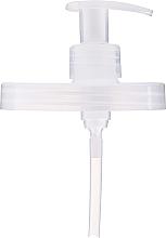 Parfüm, Parfüméria, kozmetikum Adagoló pumpa 500 ml-re - Alfaparf Original Pump