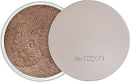 Parfüm, Parfüméria, kozmetikum Ásványi púder alapozó - Artdeco Mineral Powder Foundation