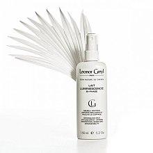 Parfüm, Parfüméria, kozmetikum Frissítő hajtonik - Leonor Greyl Lait luminescence bi-phase