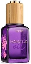 Parfüm, Parfüméria, kozmetikum Passion fruit arcolaj - Tarte Cosmetics Maracuja Oil