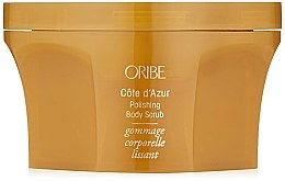 Parfüm, Parfüméria, kozmetikum Oribe Cote d'Azur Polishing Body Scrub - Polírozó testradír