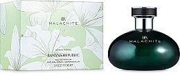 Parfüm, Parfüméria, kozmetikum Banana Republic Malachite Special Edition - Eau De Parfum