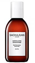 Parfüm, Parfüméria, kozmetikum Normalizáló kondicionáló - Sachajuan Normalizing Conditioner
