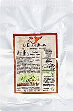 "Parfüm, Parfüméria, kozmetikum Hajpor ""Aritha"" - Le Erbe di Janas Aritha Reetha"