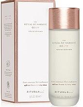 Parfüm, Parfüméria, kozmetikum Arcesszencia - Rituals The Ritual Of Namaste First Essence