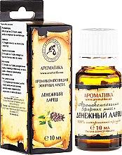 """Parfüm, Parfüméria, kozmetikum Illatkompozíció """"Kincsesláda"""" - Aromatika"""
