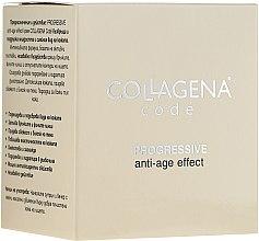 Parfüm, Parfüméria, kozmetikum Arckrém - Collagena Code Progressive Anti-Age Effect