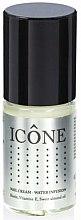 Parfüm, Parfüméria, kozmetikum Körömkondicionáló - Icone Cream Water Infusion