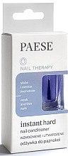 Parfüm, Parfüméria, kozmetikum Körömerősítő - Paese Nail Therapy Instant Hard Conditioner