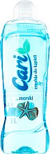 "Parfüm, Parfüméria, kozmetikum Tusoló emulzió ""Tengeri illat"" - Cari Bath Emulsion"