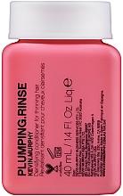 Parfüm, Parfüméria, kozmetikum Hajkondicionáló, dús hatás - Kevin.Murphy Plumping.Rinse Densifying Conditioner