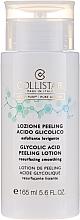 Parfüm, Parfüméria, kozmetikum Peeling lotion glikol savval - Collistar Glycolic Acid Peeling Lotion