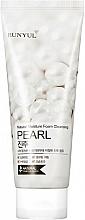 Parfüm, Parfüméria, kozmetikum Mosakodó hab gyöngyporral - Eunyul Pearl Foam Cleanser