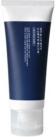 Védő kézkrém - Pyunkang Yul Skin Barrier Professional Hand Cream Lotion