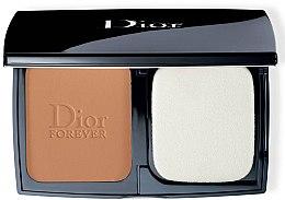Parfüm, Parfüméria, kozmetikum Kompakt púder - Dior Diorskin Forever Extreme Control SPF20PA+++