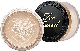 Parfüm, Parfüméria, kozmetikum Arcpúder - Too Faced Born This Way Setting Powder