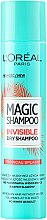 Parfüm, Parfüméria, kozmetikum Száraz hajsampon - L'Oreal Paris Magic Shampoo Tropical Splash