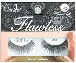 Parfüm, Parfüméria, kozmetikum Műszempilla - Ardell Flawless Lashes 804