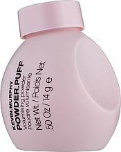 Parfüm, Parfüméria, kozmetikum Hajdúsító púder - Kevin.Murphy Powder.Puff Volumising Powder