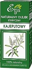 """Parfüm, Parfüméria, kozmetikum Természetes illóolaj """"Kajeput"""" - Etja"""