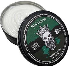 """Parfüm, Parfüméria, kozmetikum Szakállbalzsam """"Fenyő"""" - Man'S Beard Baume Parfume Sapin"""