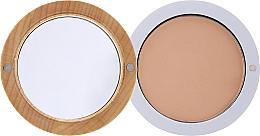 Parfüm, Parfüméria, kozmetikum Korrektor arcra - Couleur Caramel (11)