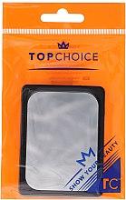 Parfüm, Parfüméria, kozmetikum Kozmetikai tükör, 5251, fekete - Top Choice