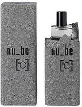 Parfüm, Parfüméria, kozmetikum Nu_Be Carbon [6C] - Eau De Parfum