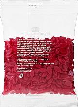 """Parfüm, Parfüméria, kozmetikum Szőrtelenítő viasz granulátum """"Rózsa"""" - Ronney Hot Film Wax Rose"""