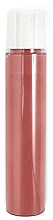 Parfüm, Parfüméria, kozmetikum Folyékony matt ajakrúzs - Zao Lip Ink Refill (utántöltő)