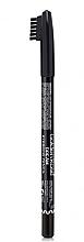 Parfüm, Parfüméria, kozmetikum Szemöldökceruza - Golden Rose Dream Eyebrow Pencil