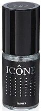 Parfüm, Parfüméria, kozmetikum Tapadást elősegítő folyadék - Icone Primer