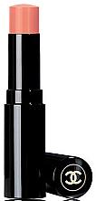 Parfüm, Parfüméria, kozmetikum Hidratáló ajakbalzsam - Chanel Les Beiges Healthy Glow Hydrating Lip Balm