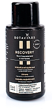 Parfüm, Parfüméria, kozmetikum Masszázsolaj, helyreálító - Botavikos Recovery Massage Oil (mini)