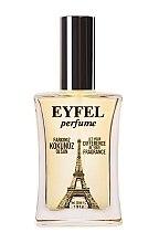 Parfüm, Parfüméria, kozmetikum Eyfel Perfume H-7 - Eau De Parfum