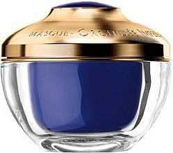 Parfüm, Parfüméria, kozmetikum Nyak- és dekoltázskrém - Guerlain Orchidee Imperiale Neck And Decollete Cream