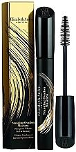 Parfüm, Parfüméria, kozmetikum Szempillaspirál - Elizabeth Arden Standing Ovation Mascara