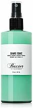 Parfüm, Parfüméria, kozmetikum Borotválkozás utáni szer - Baxter Professional of California Shave Tonic