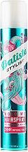 Parfüm, Parfüméria, kozmetikum Hajlakk - Batiste Stylist Hold Me Hairspray