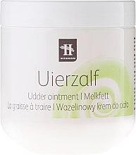 Parfüm, Parfüméria, kozmetikum Feszesítő krém - Hegron Body Cream