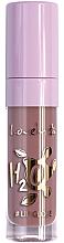 Parfüm, Parfüméria, kozmetikum Víz alapú szájfény - Lovely H2O Lip Gloss