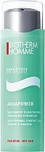 Parfüm, Parfüméria, kozmetikum Arc emulzió száraz bőrre - Biotherm Homme Aquapower Oligo-Thermal Comfort Care Dry Skin