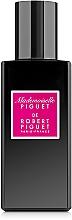 Parfüm, Parfüméria, kozmetikum Robert Piguet Mademoiselle Piguet - Eau De Parfum