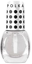 Parfüm, Parfüméria, kozmetikum Kutikula eltávolító szer - Vipera Polka Cuticle Remover