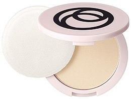 Parfüm, Parfüméria, kozmetikum Kompakt púder - Oriflame OnColour