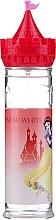 Parfüm, Parfüméria, kozmetikum Disney Princess Snow White - Eau De Toilette