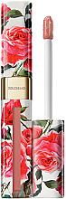 Parfüm, Parfüméria, kozmetikum Folyékony ajakrúzs - Dolce & Gabbana Rouge a Levres Dolcissimo Liquid Lipcolor